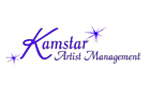 Kamstar Artist Management