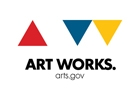 National Endowment for the Arts, general conference sponsor