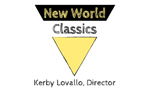 New World Classics