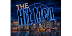 The Hit Men BiCoastal Productions