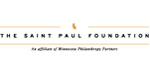 The Saint Paul Foundation
