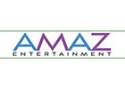 AMAZ Entertainment