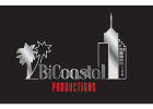 BiCoastal Productions