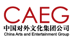 China Arts and Entertainment Group