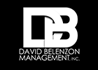 David Belenzon Management