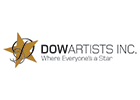 Dow Artists