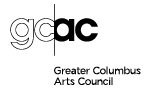 Greater Columbus Arts Council