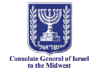 Consulate General of Israel