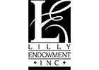 Lilly Endowment, Inc.