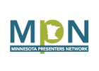 Minnesota Presenters Network