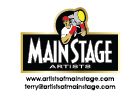 MainStage Artists Management