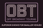 Off Broadway Touring