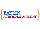 Baylin Artists Management