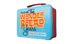The Wonder Bread Years, represented by Sweetwood Creative
